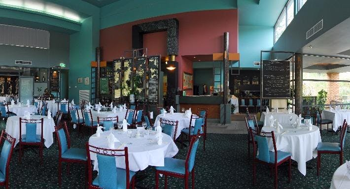 Noble House Chinese Restaurant Melbourne image 3