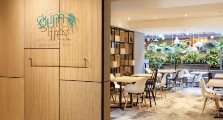 Gumtree Restaurant & Bar Sydney image 3