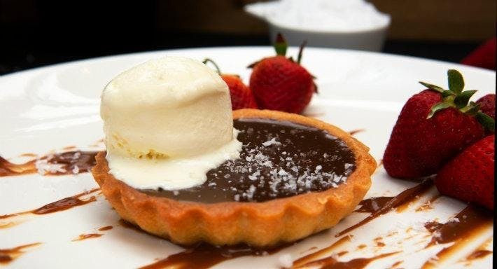 Gumtree Restaurant & Bar Sydney image 2