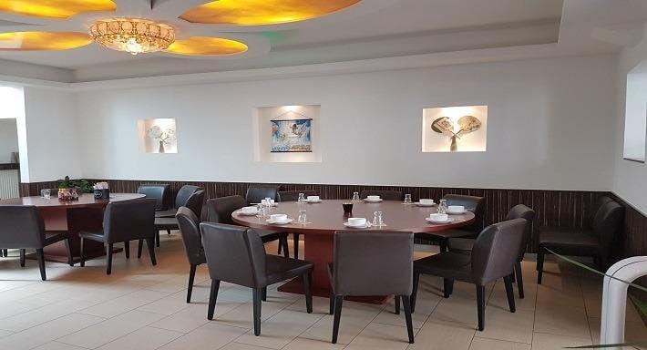 Mikan Japanisches Restaurant Düsseldorf image 1