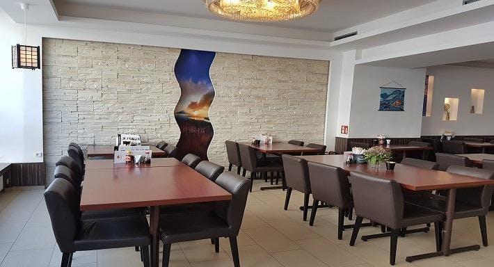 Mikan Japanisches Restaurant Düsseldorf image 2
