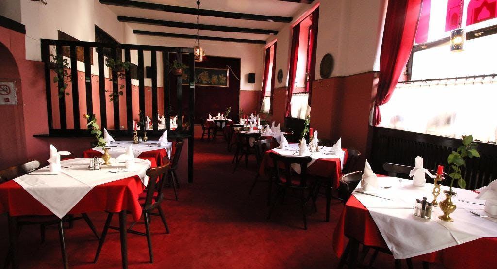 Indisches Restaurant Bombay Wien image 1