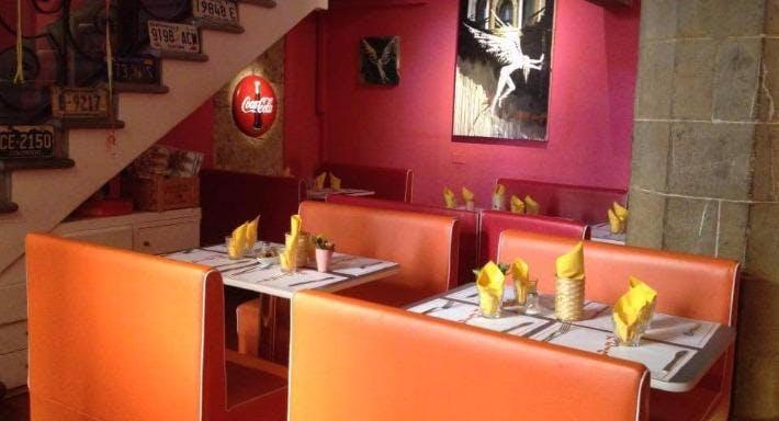 The Diner Firenze image 15