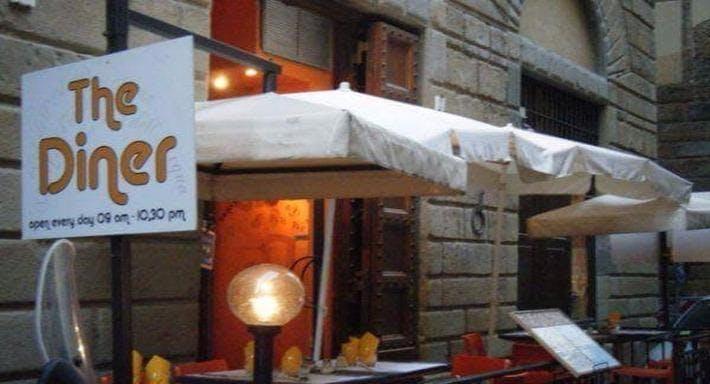 The Diner Firenze image 13