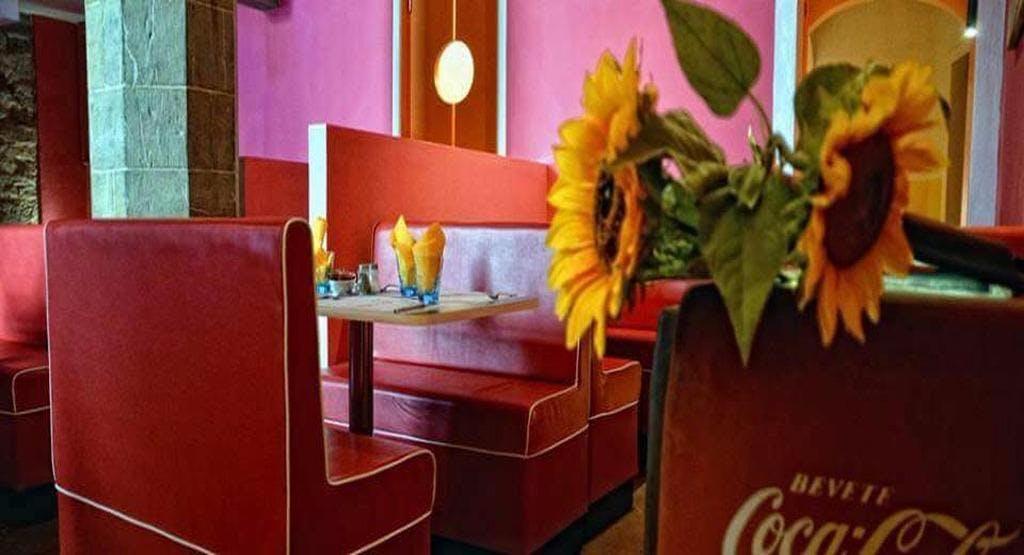 The Diner Firenze image 1