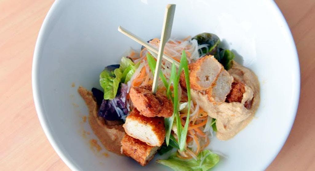 Monggo Restaurant Perth image 1