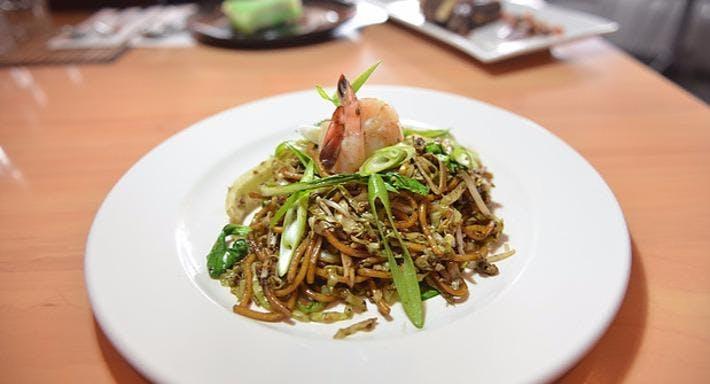 Monggo Restaurant Perth image 7