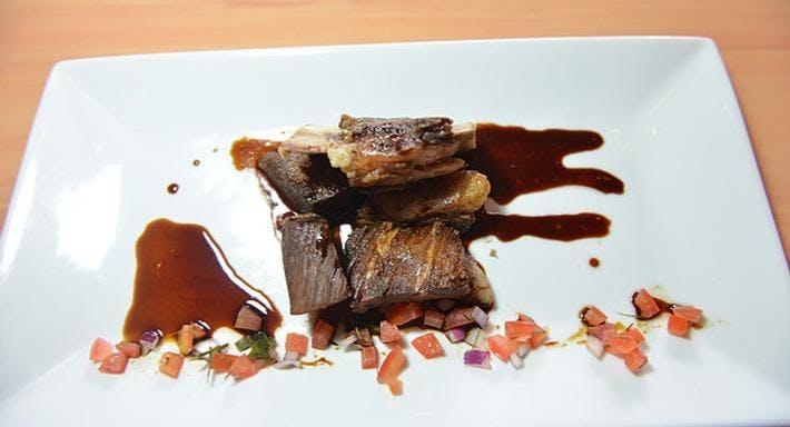 Monggo Restaurant Perth image 5