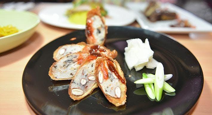 Monggo Restaurant Perth image 2