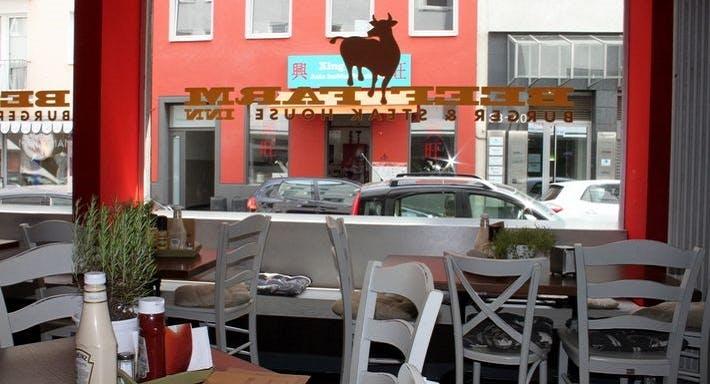 Beef Farm Inn Köln image 3