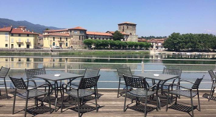 La Sosta Bergamo image 3