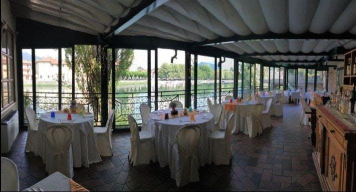 La Sosta Bergamo image 2