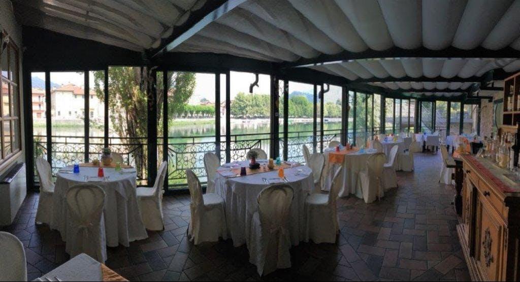 La Sosta Bergamo image 1