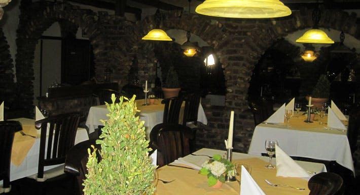 Garten Eden Koblenz image 3