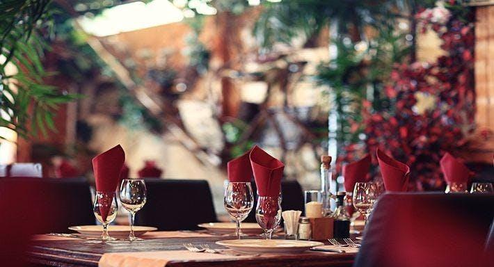 In Vino Veritas Pistoia image 2
