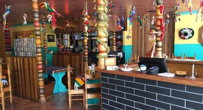 Montezuma's - Taringa Brisbane image 5