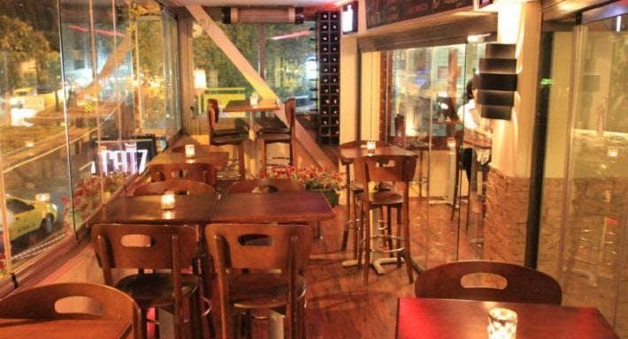 Catz Bebek İstanbul image 2