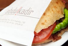 Abdülkadir Restaurant