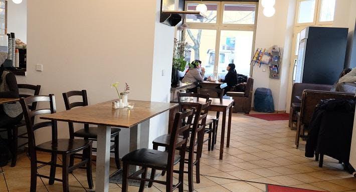Café Tous Les Jours Berliini image 2