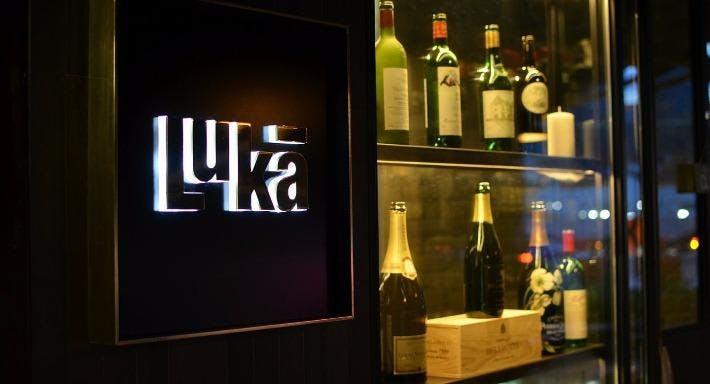 Luka Restaurant