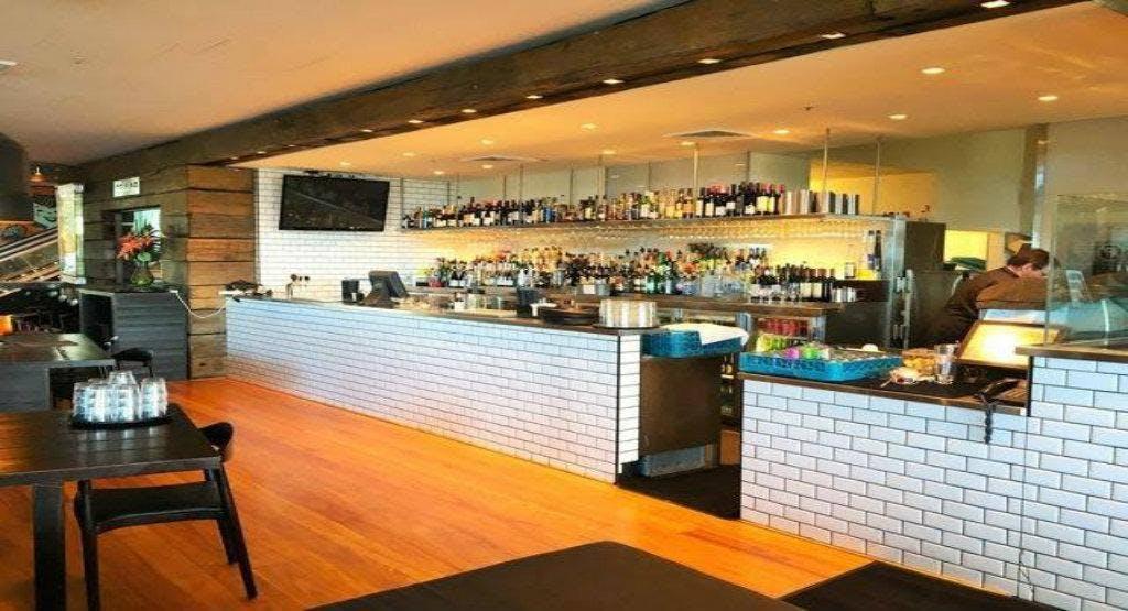 Kellys Bar and Grill - Bondi Sydney image 1