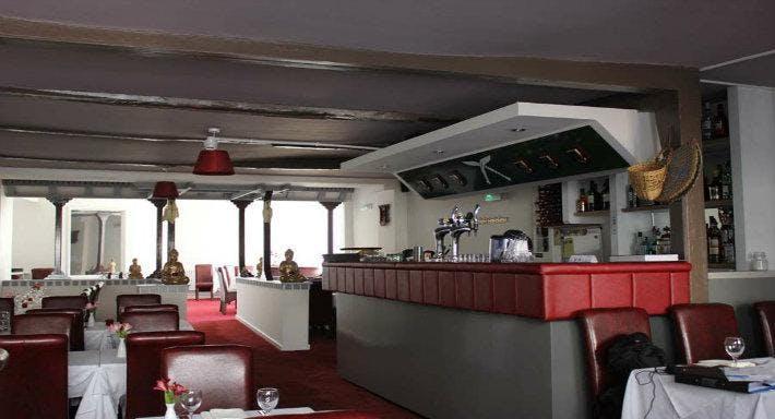 Gurkha Corner Denbigh image 3
