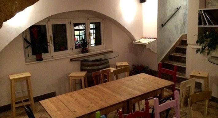 Il Bargello Siena image 3