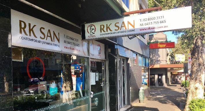 RK San Sydney image 5