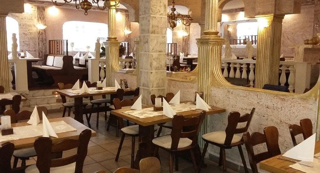 Restaurant Olympia Wolfenbüttel image 1