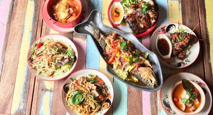 Spice Thai Liverpool image 2