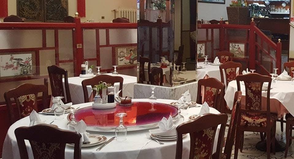 Ristorante Chinatown Rimini image 1