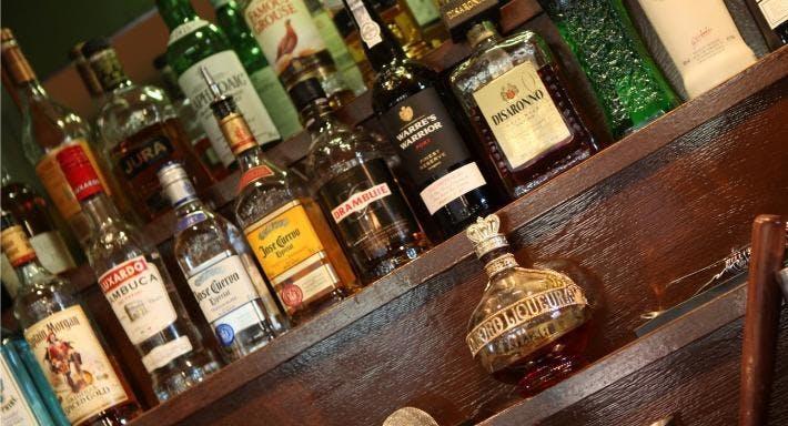 The Sandford Pub Wareham image 3