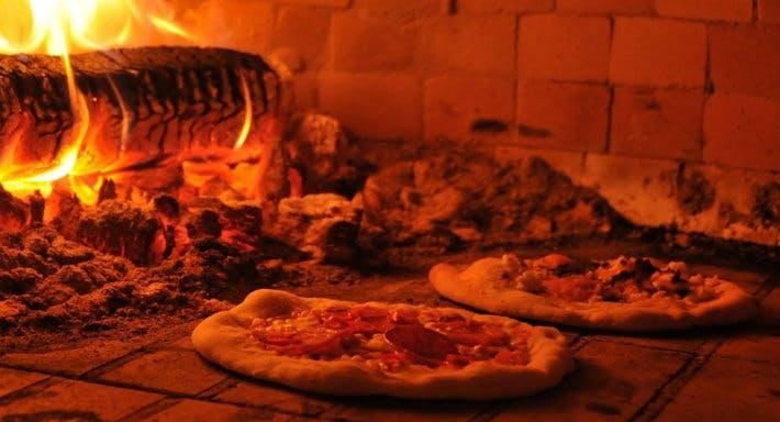 Grange Pub London image 3