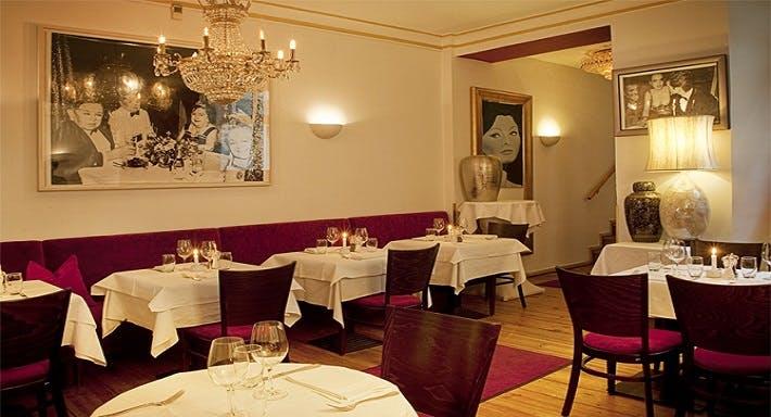 Al Dente (Mitte) Berlin image 2