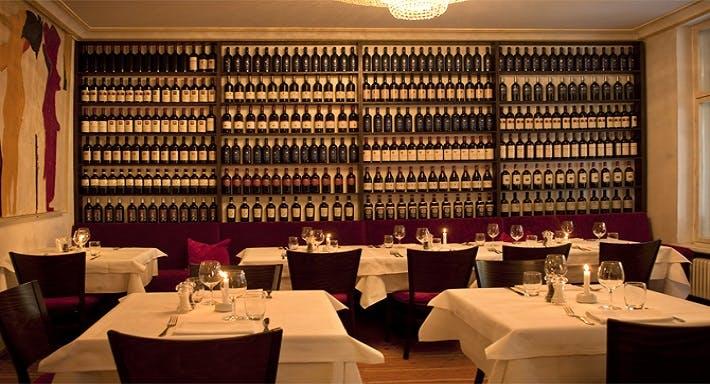 Al Dente (Mitte) Berlin image 4