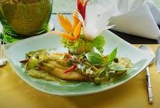 Sala Thai Restaurant Brandsende