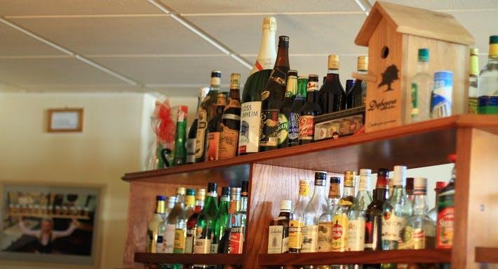 Brauerei Marcus Bräu Berlin image 3