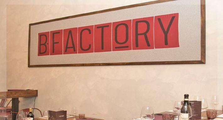 B-Factory Naples image 2