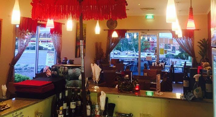 Indian Brasserie Adelaide image 2