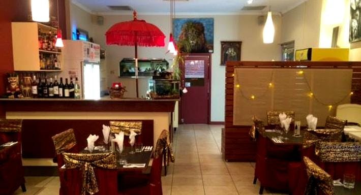 Indian Brasserie Adelaide image 3