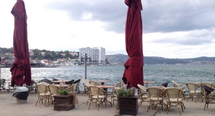 Hayrola Cafe İstanbul image 2