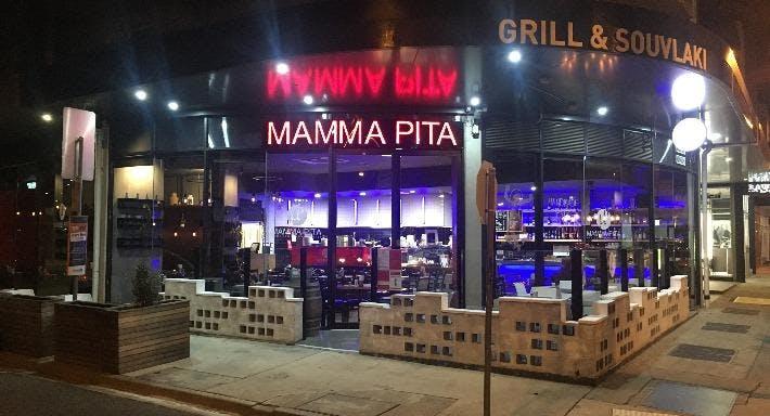 Mamma Pita Melbourne image 2