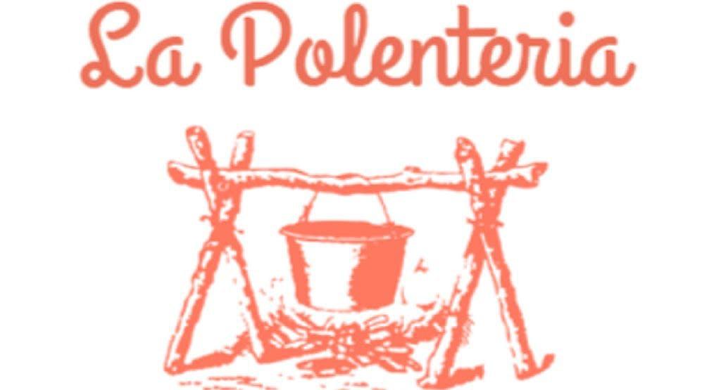 La Polenteria Como image 1