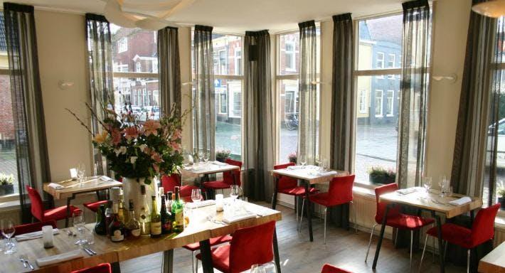 Eetwaar Groningen image 2