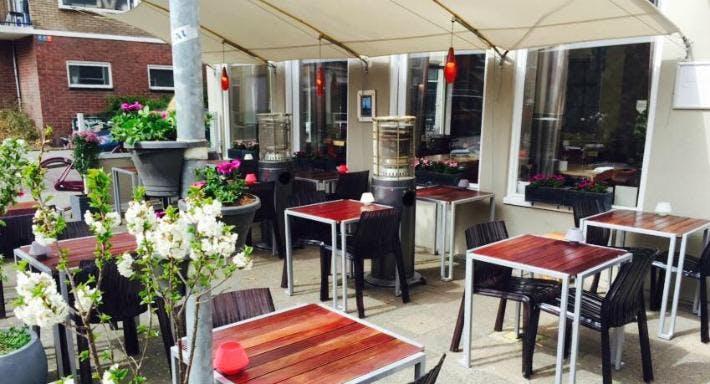 Eetwaar Groningen image 4