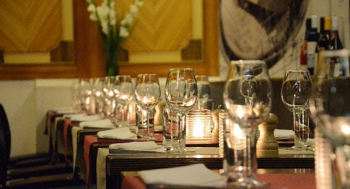 Vino e Cucina Den Haag image 1