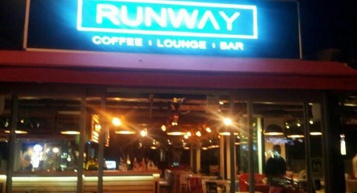 Runway Club