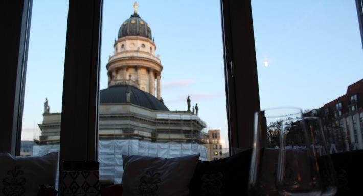 Ristorante Malatesta Berlin image 1
