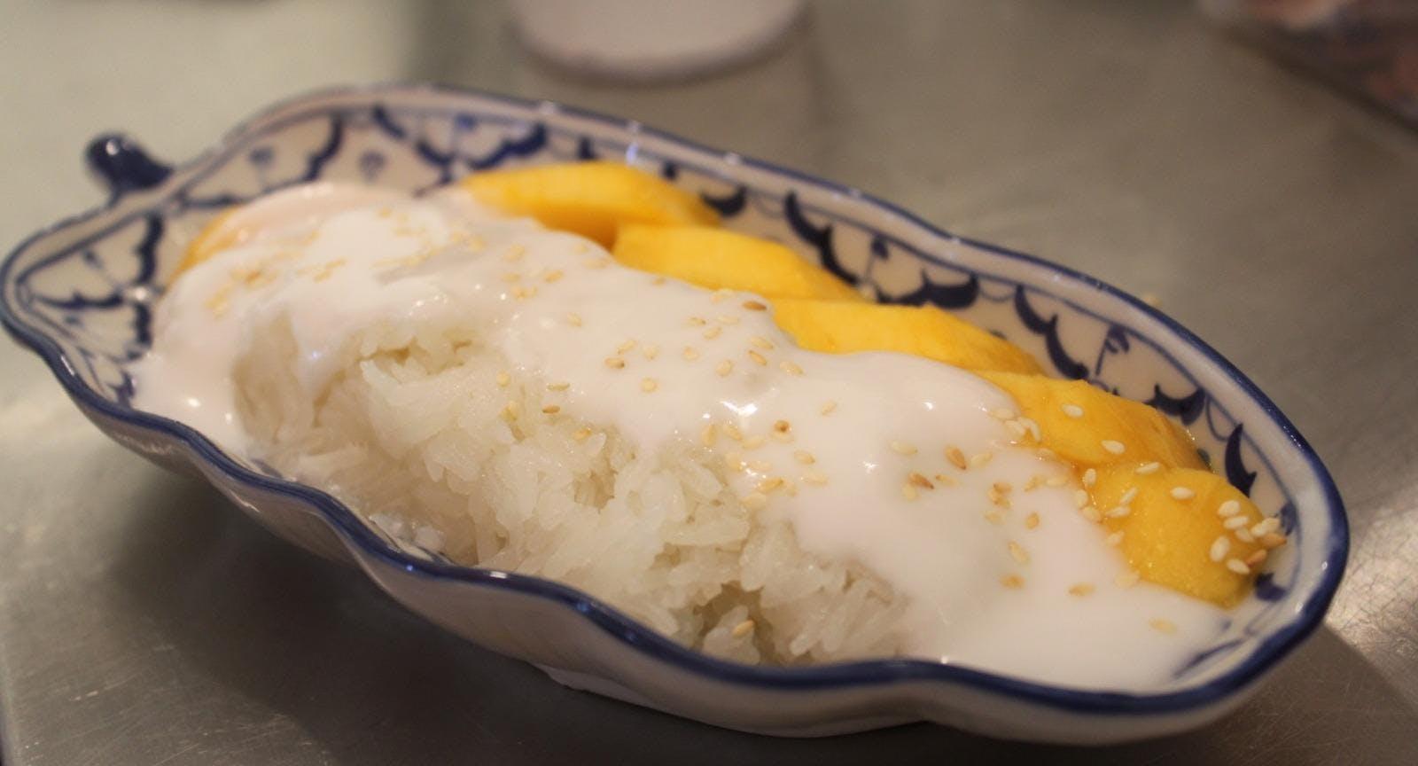Pok Pok Thai Kitchen Singapore image 3
