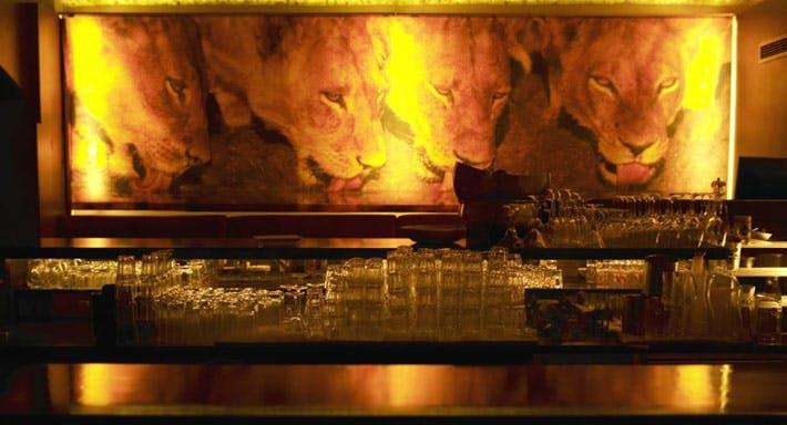 Aux Gazelles Wien image 2